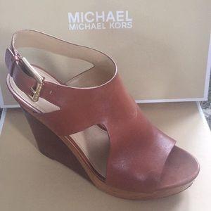 c383b65a44a Women s Nordstrom Michael Kors Shoes on Poshmark